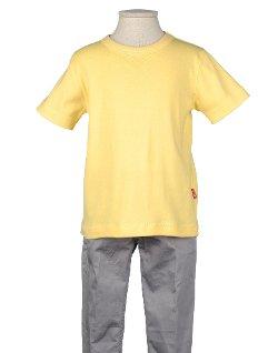 Exit - T-Shirt