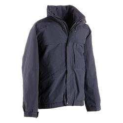 Galls - 3 in 1 Waterproof Jacket