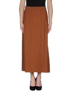 Zoe - Long Skirt