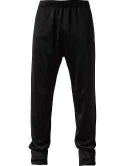 Lanvin  - Track Trousers