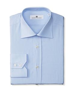 Pierre Balmain - Solid Dress Shirt