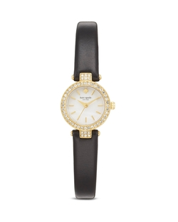 Kate Spade New York - Tiny Metro Watch