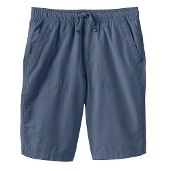 Urban Pipeline - Solid Shorts
