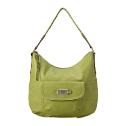 Relic - Ella Hobo Bag