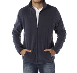 Vertical Sport - Polar Fleece Jacket