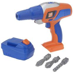 Redbox - Tool Tech Toy Power Drill