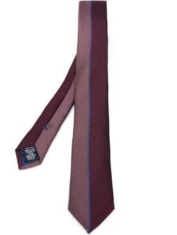 Paul Smith - Two Tone Tie