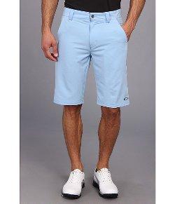 Oakley  - Take Shorts