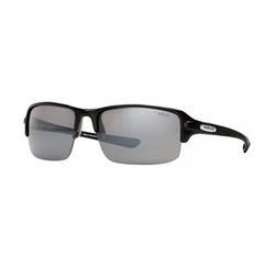 Revo - Abyss Sunglasses