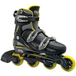 Roller Derby  - V500 Adjustable Inline Skates