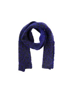 Surface To Air - Oblong Scarf