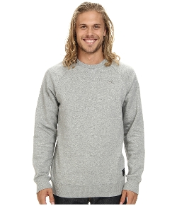 Nike SB  - Foundation Crew Fleece Sweatshirt