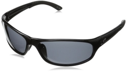 Arsenal - Caliber Polarized Oval Sunglasses