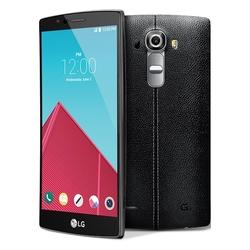 LG  - G4 Smartphone