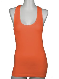 Energi  - Athletic Compression Yoga Tank Top