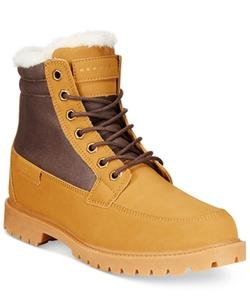 Sean John  - Kingswood Boots