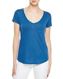 Paige Denim - Lynnea T-Shirt