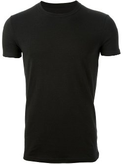 Dsquared2  - Crew-Neck T-Shirt