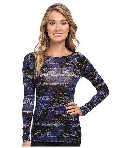 BCBGMAXAZRIA  - Wylie Knit Sportswear