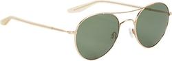 Barton Perreira  - Sauvestre Sunglasses