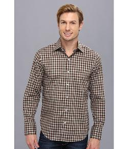 Culture Phit  - Thomas Casual Shirt