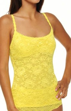 Cosabella - Never Say Never Sassie Camisole