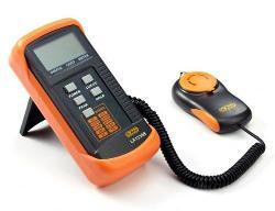 Dr.Meter - New Digital Light Meter