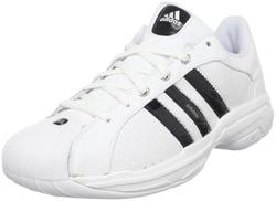Adidas - Men
