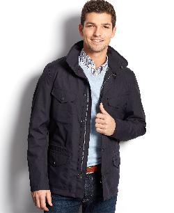 Barbour  - Sandland Jacket