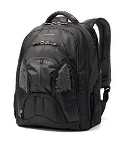 Samsonite  - Tectonic Large Backpack