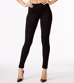 Wolford - Holly Leggings