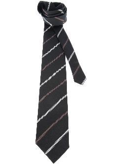 Wils Luxus - Striped Tie