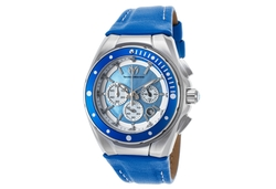 Technomarine  - Women