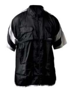 Adidas - Corner Jacket