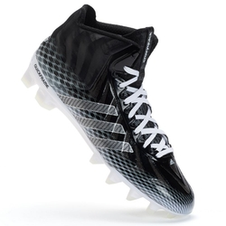 Adidas - Crazyquick Football Cleats