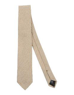 Caruso  - Solid Tie