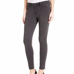 Calvin Klein Jeans - Skinny Jeggings