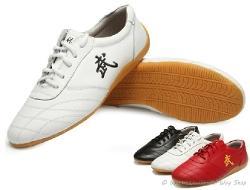 Martial Way - Tai Chi shoes