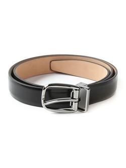 Dolce & Gabbana - Classic Belt