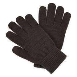 Heatcore - Knit Texting Gloves