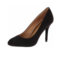 Chinese Laundry - Palace Microsuede Dress Pumps