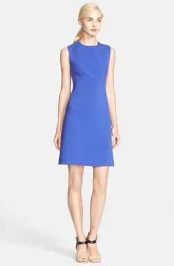 kate spade new york  - Sicily Sheath Dress