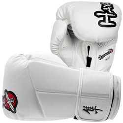 Hayabusa - Fightwear Tokushu Plus Gloves