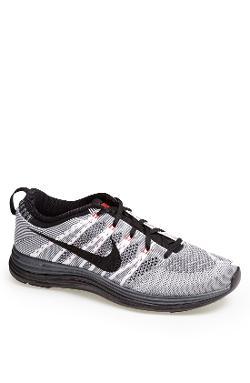Nike  - Flyknit Lunar1+ Running Shoe