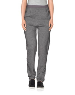 Fine Collection - Casual Pants