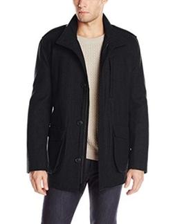 Marc New York - Field Jacket