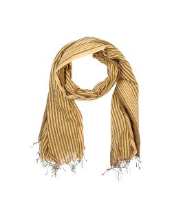 Kasuku - Oblong scarf