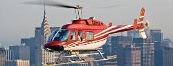 Bell - 206L4
