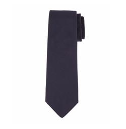 Lanvin - Grosgrain Solid Tie