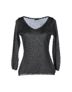 CHARLOTT  - Sweater